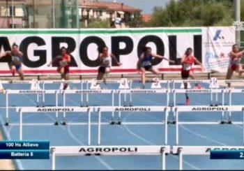COLOSSEO NEWS – Maggio-Giugno