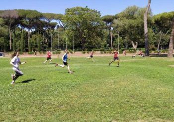 AGGIORNAMENTO ORARI Terme di Caracalla – 24 Giugno