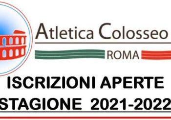 Aperte le pre-iscrizioni per la stagione 2021-2022