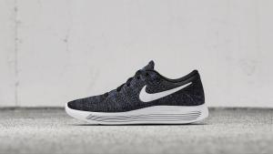 NIKE_NEWS_SNEAKER_FEED_LUNAREPIC_FLYKNIT_2631_hd_1600