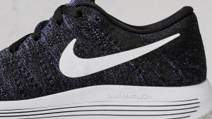 NIKE_NEWS_SNEAKER_FEED_LUNAREPIC_FLYKNIT_2934_hd_1600