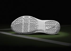 NikeCourt_Air_Zoom_Vapor_9.5_Flyknit_4_rectangle_1600