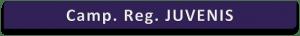 Rec_CR_juvenis