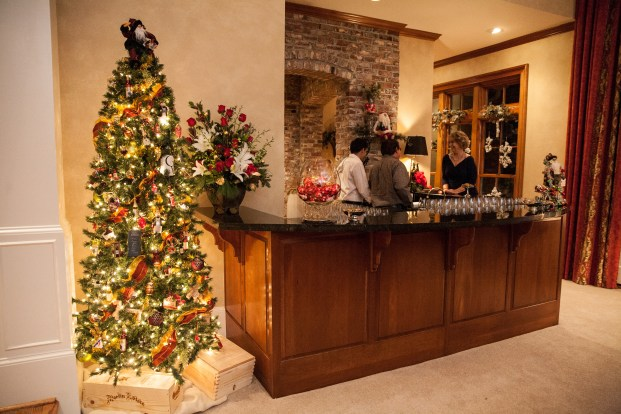 bar-tree