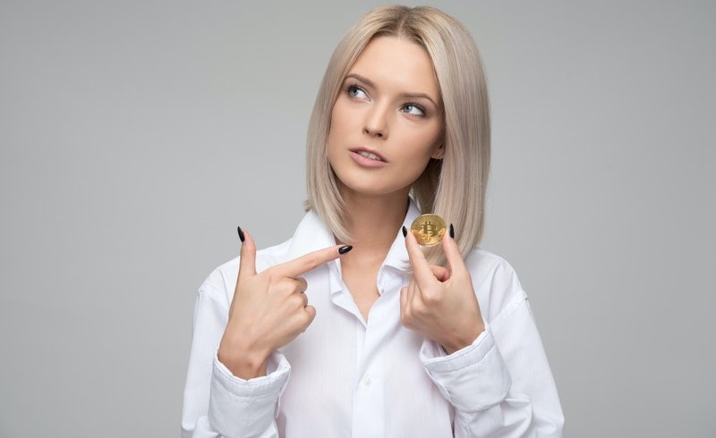 How much money do stockbrokers make?