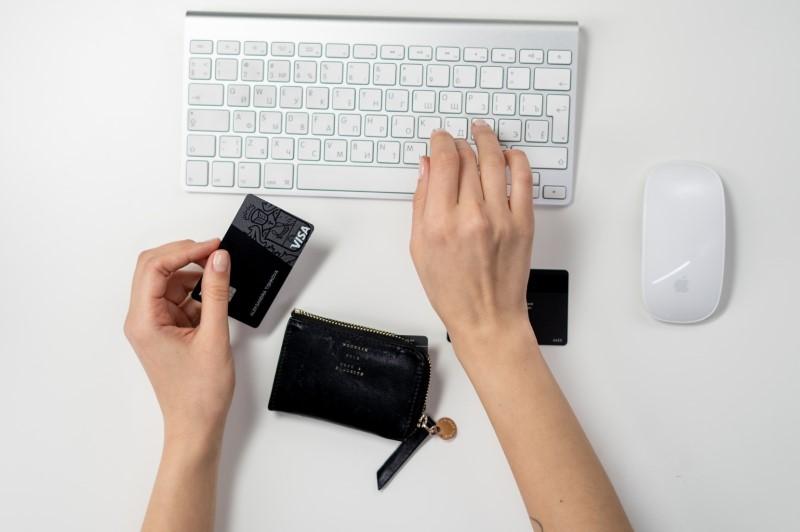 Best online brokerage account for beginners