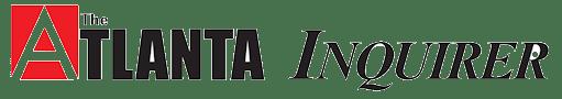 The Atlanta Inquirer
