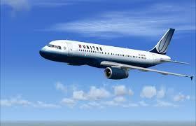 افضل موقع لحجز تذاكر طيران رخيصة