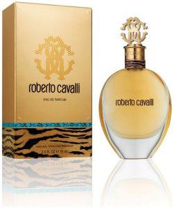 golden Roberto perfume