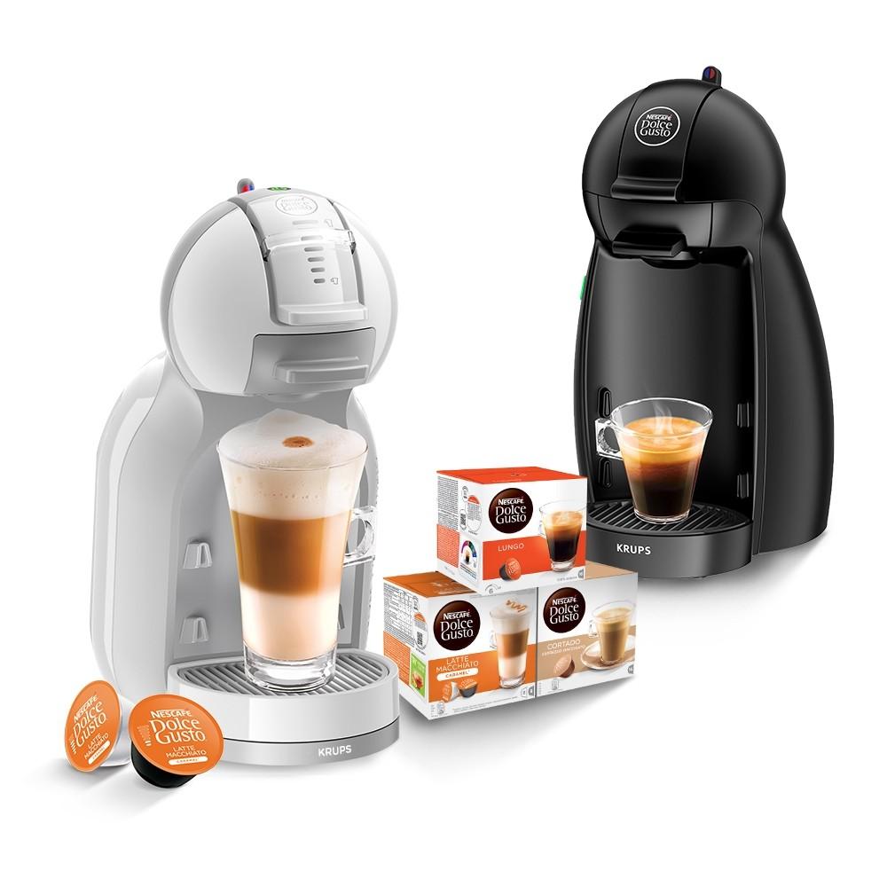 سعر ماكينة قهوة دولتشي قوستو