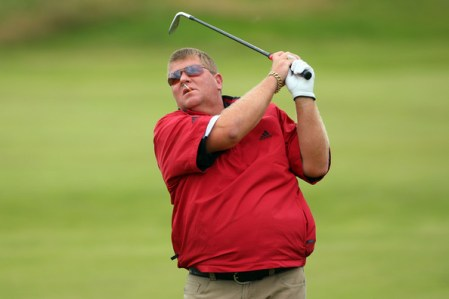 john-daly-before-lapband-golfer1