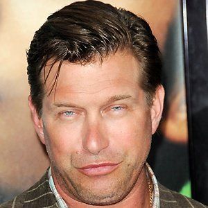 stephen-baldwin-1