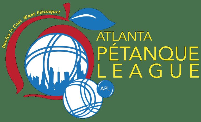Atlanta Pétanque league