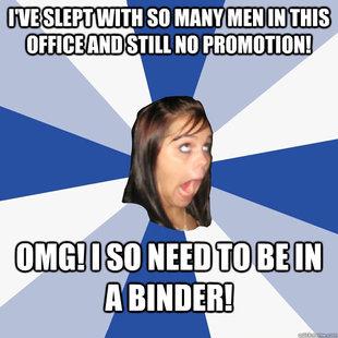 romney-binder-girl
