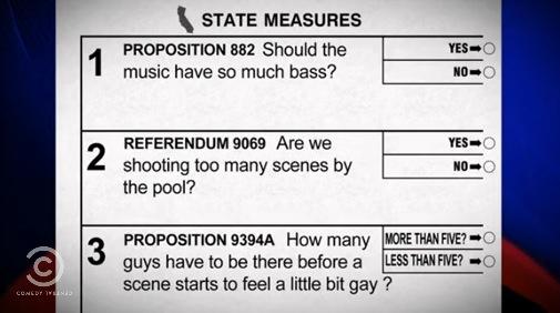 porn vote