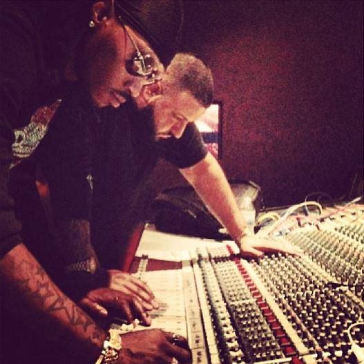future and dj khaled atl top 20