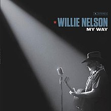 220px-My_Way_(Willie_Nelson_album).jpg