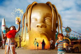 travis-scott-astroworld-cover-art.jpg