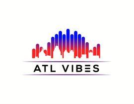 ATL Vibes 3.jpg
