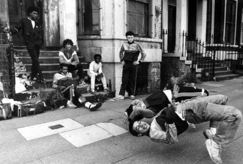 breakdancers-stoop-sidewalk.jpg
