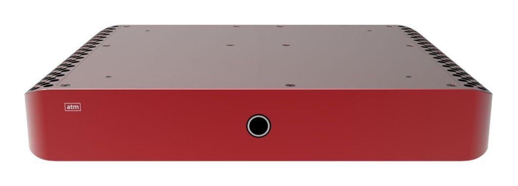 EPM-700 class D power amplifier
