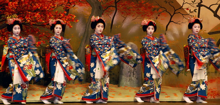 Kitano-Odori-Kamishichigen-Kaburenjo-Hall-Kyoto-Japan-1-1600x1200