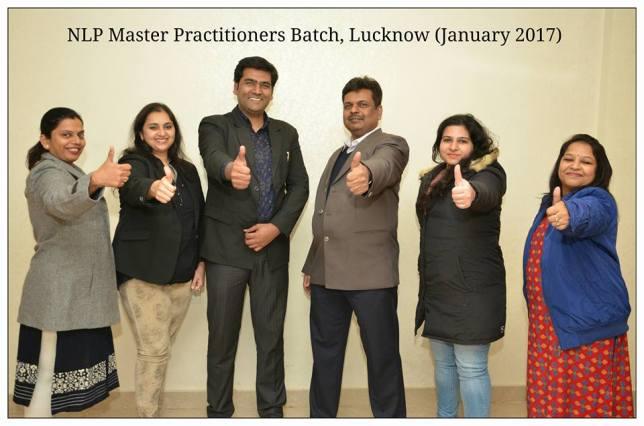 nlp-master-practitioner-batch-lucknow