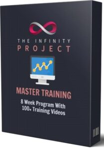 THE INFINITY PROJECT