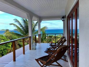ATMA Bermuda_Booking6