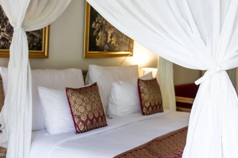 ATMA Bermuda_Booking8