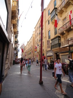 Sprachcaffe_ Malta_City (16)