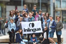 inlingua Groups_005