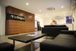 inlingua School_008