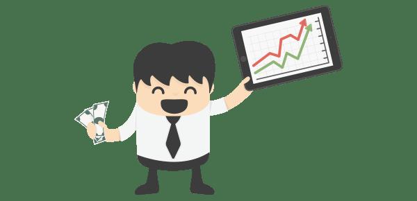 نتيجة بحث الصور عن Three techniques to be the best salesperson