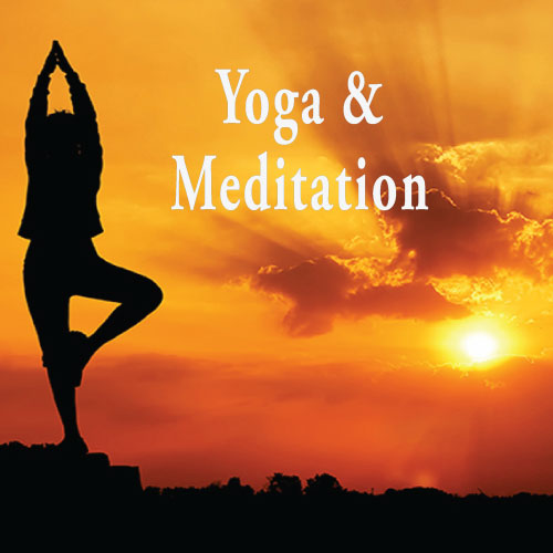 Image result for yoga and meditation opportunities