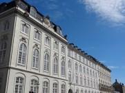 9_Amaliensgade