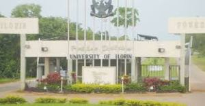 Unilorin: SU promises free transportation