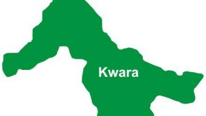 BREAKING: Kwara records two new COVID-19 cases, totaling 16