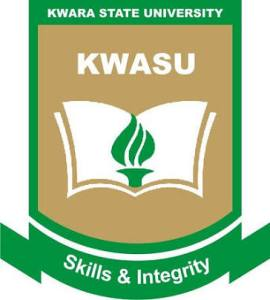 BREAKING: KWASU suspends SIWES 2020 due to COVID-19