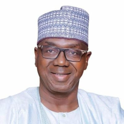 FULL SPEECH: Kwara State governor on COVID-19 pandemic