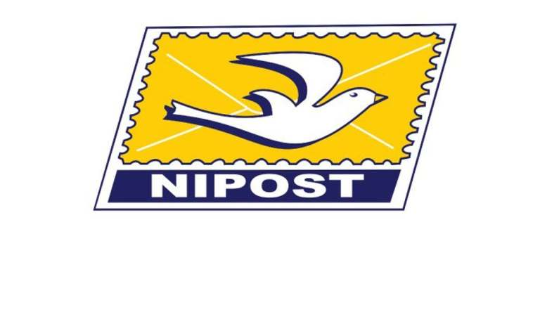 Protests as NIPOST imposes new charges on courier services; Details