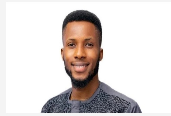Breaking: Brighto evicted from BBNaija 2020