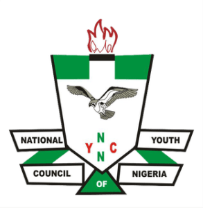 NYCN drive the Nigerian youths to look beyond the problems and challenges in the country.