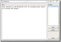 Blogdesk Features 1