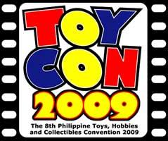 toycon-s