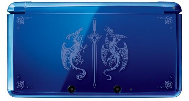 Fire-Emblem-Awakening-3DS-Bundle-2