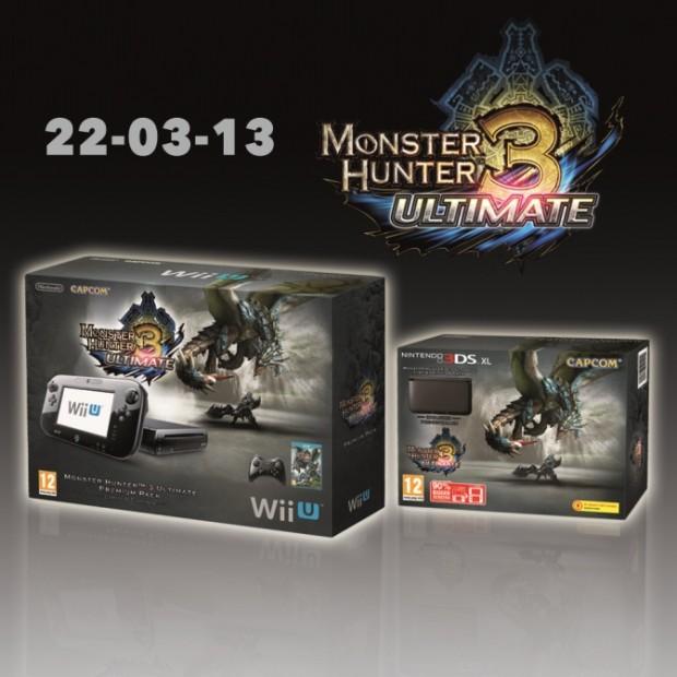 monster_hunter_3_ultimate_bundles_europe