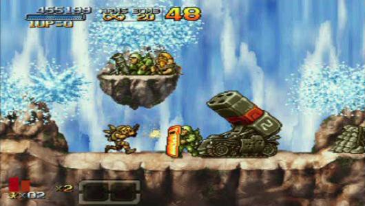 metalslugxx-screen