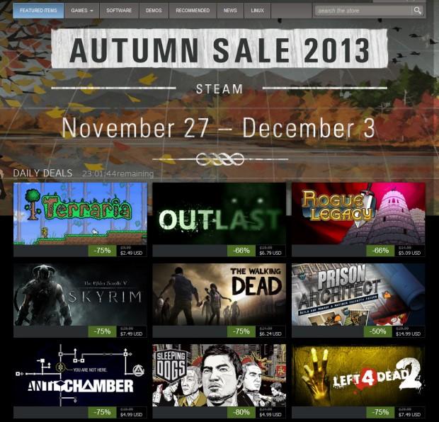 steam-sale