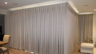 ATM Decorators curtains